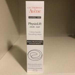Avene - Physiolift (Jour/Day) Smoothing Cream